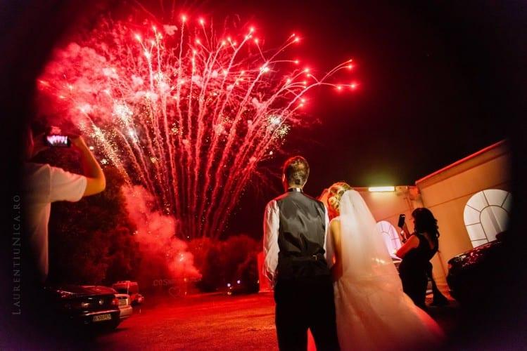 luiza cosmin valcea fotograf nunta craiova laurentiu nica 87 749x500 - Luiza & Cosmin | Fotografii nunta | Valcea