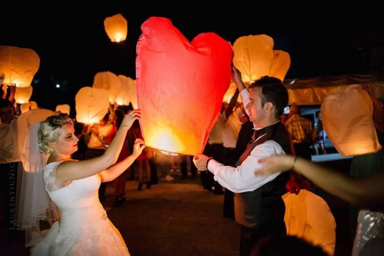 luiza cosmin valcea fotograf nunta craiova laurentiu nica 88 749x500 - Luiza & Cosmin | Fotografii nunta | Valcea