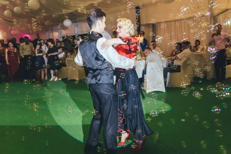 luiza cosmin valcea fotograf nunta craiova laurentiu nica 92 749x500 - Luiza & Cosmin | Fotografii nunta | Valcea