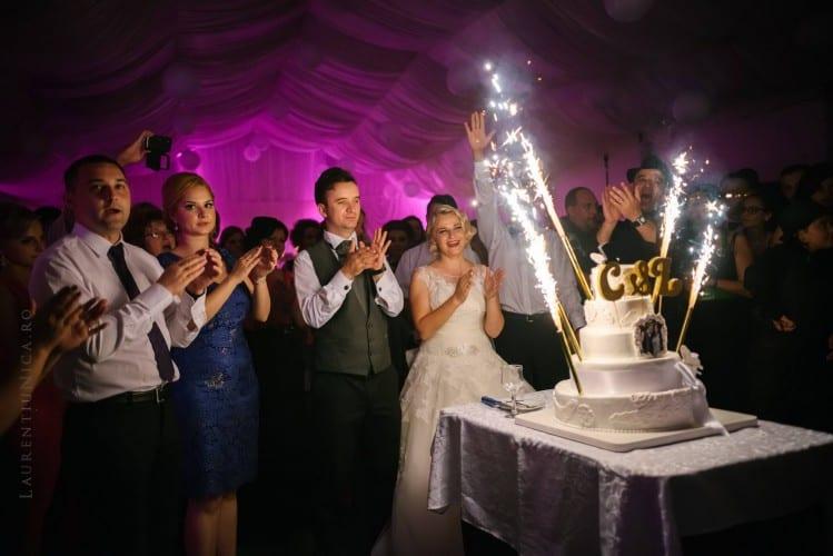 luiza cosmin valcea fotograf nunta craiova laurentiu nica 97 749x500 - Luiza & Cosmin | Fotografii nunta | Valcea
