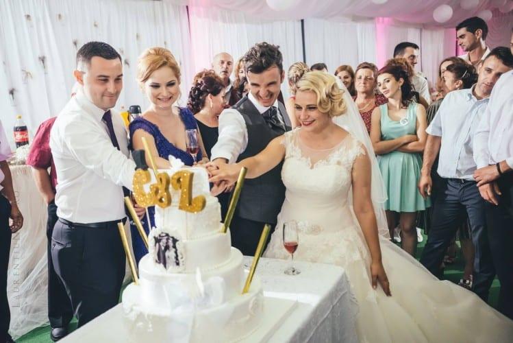 luiza cosmin valcea fotograf nunta craiova laurentiu nica 98 749x500 - Luiza & Cosmin | Fotografii nunta | Valcea