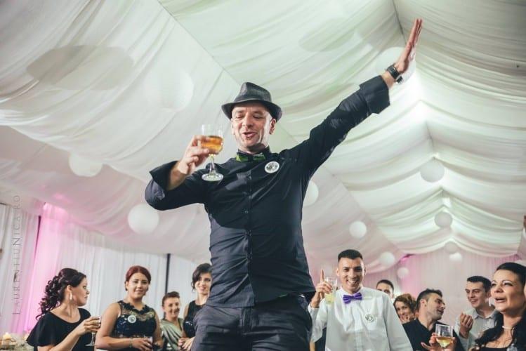 luiza cosmin valcea fotograf nunta craiova laurentiu nica 99 749x500 - Luiza & Cosmin | Fotografii nunta | Valcea