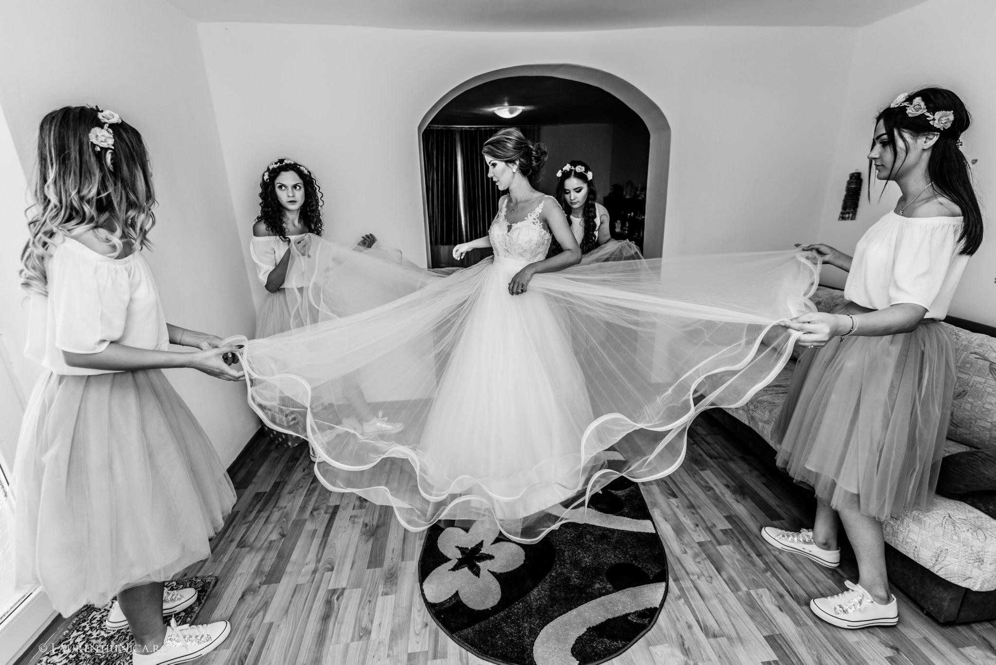 madalina madalin fotograf nunta laurentiu nica turceni gorj 02 - Madalina & Madalin | Fotografii nunta | Judetul Gorj