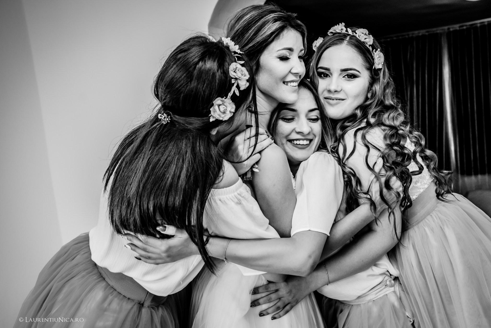 madalina madalin fotograf nunta laurentiu nica turceni gorj 05 - Madalina & Madalin | Fotografii nunta | Judetul Gorj