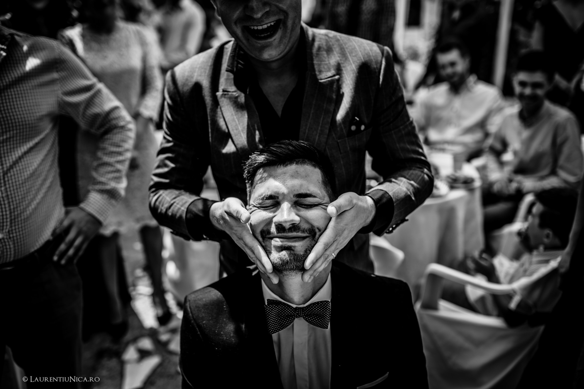 madalina madalin fotograf nunta laurentiu nica turceni gorj 11 - Madalina & Madalin | Fotografii nunta | Judetul Gorj