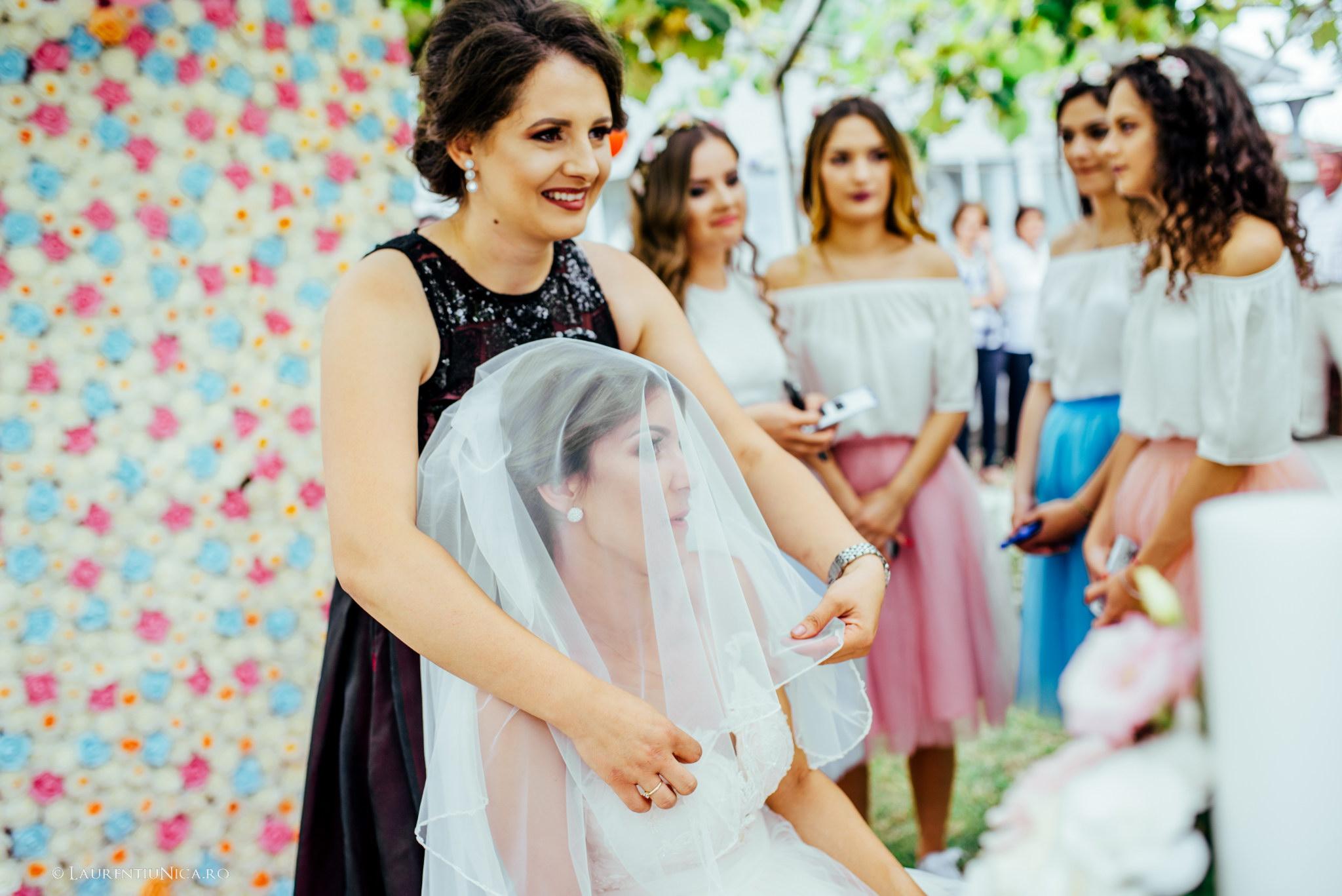 madalina madalin fotograf nunta laurentiu nica turceni gorj 13 - Madalina & Madalin | Fotografii nunta | Judetul Gorj