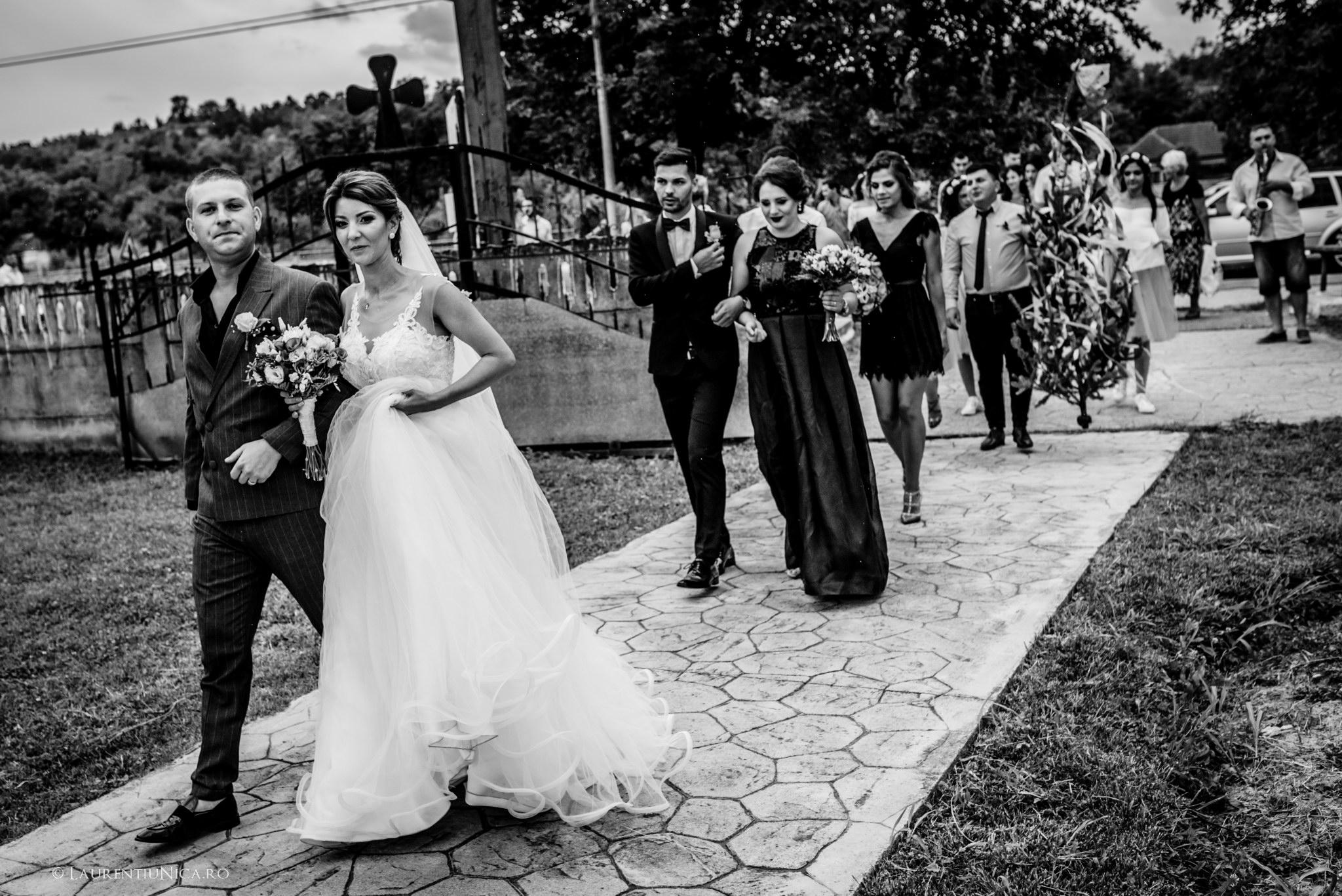 madalina madalin fotograf nunta laurentiu nica turceni gorj 15 - Madalina & Madalin | Fotografii nunta | Judetul Gorj