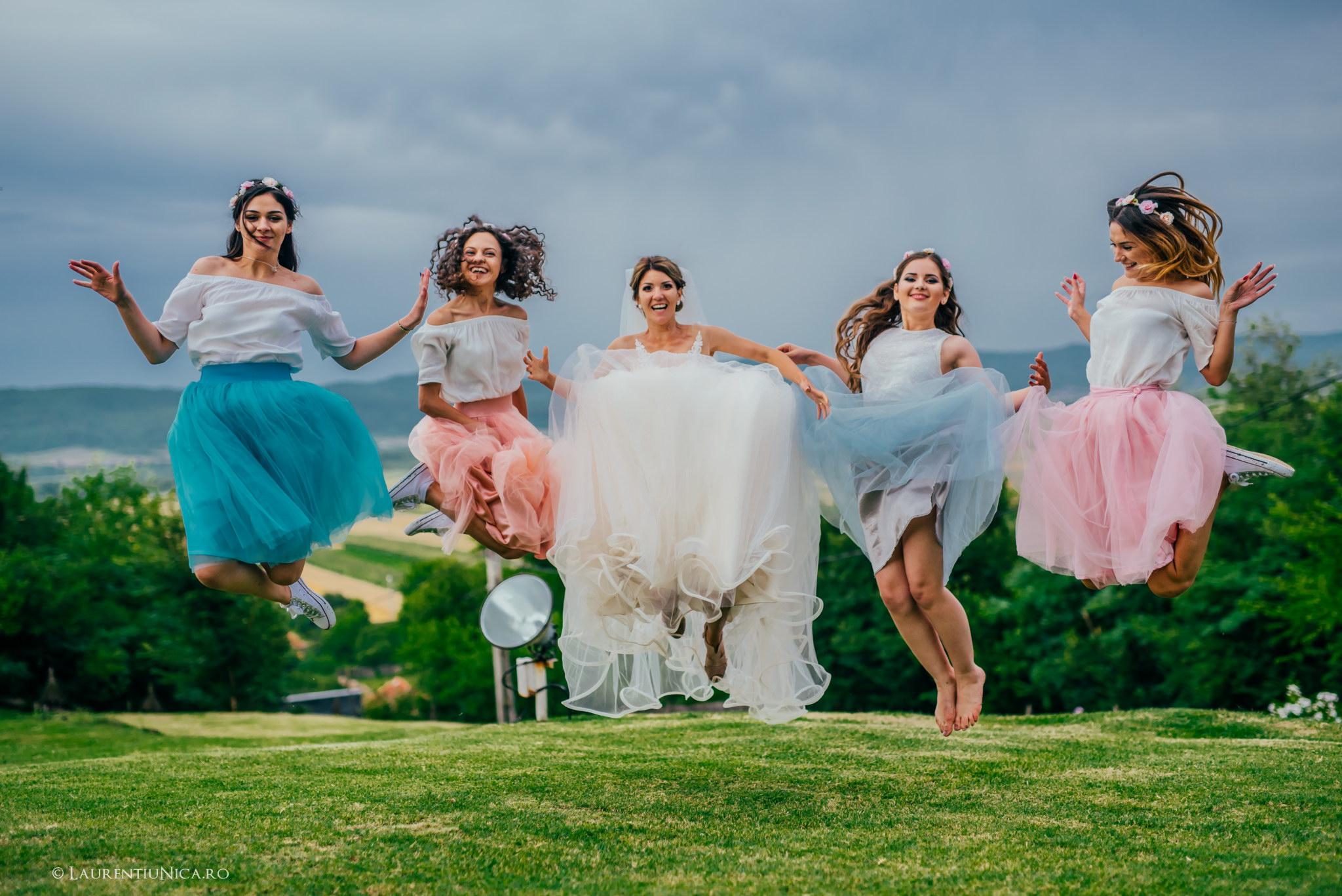 madalina madalin fotograf nunta laurentiu nica turceni gorj 24 - Madalina & Madalin | Fotografii nunta | Judetul Gorj