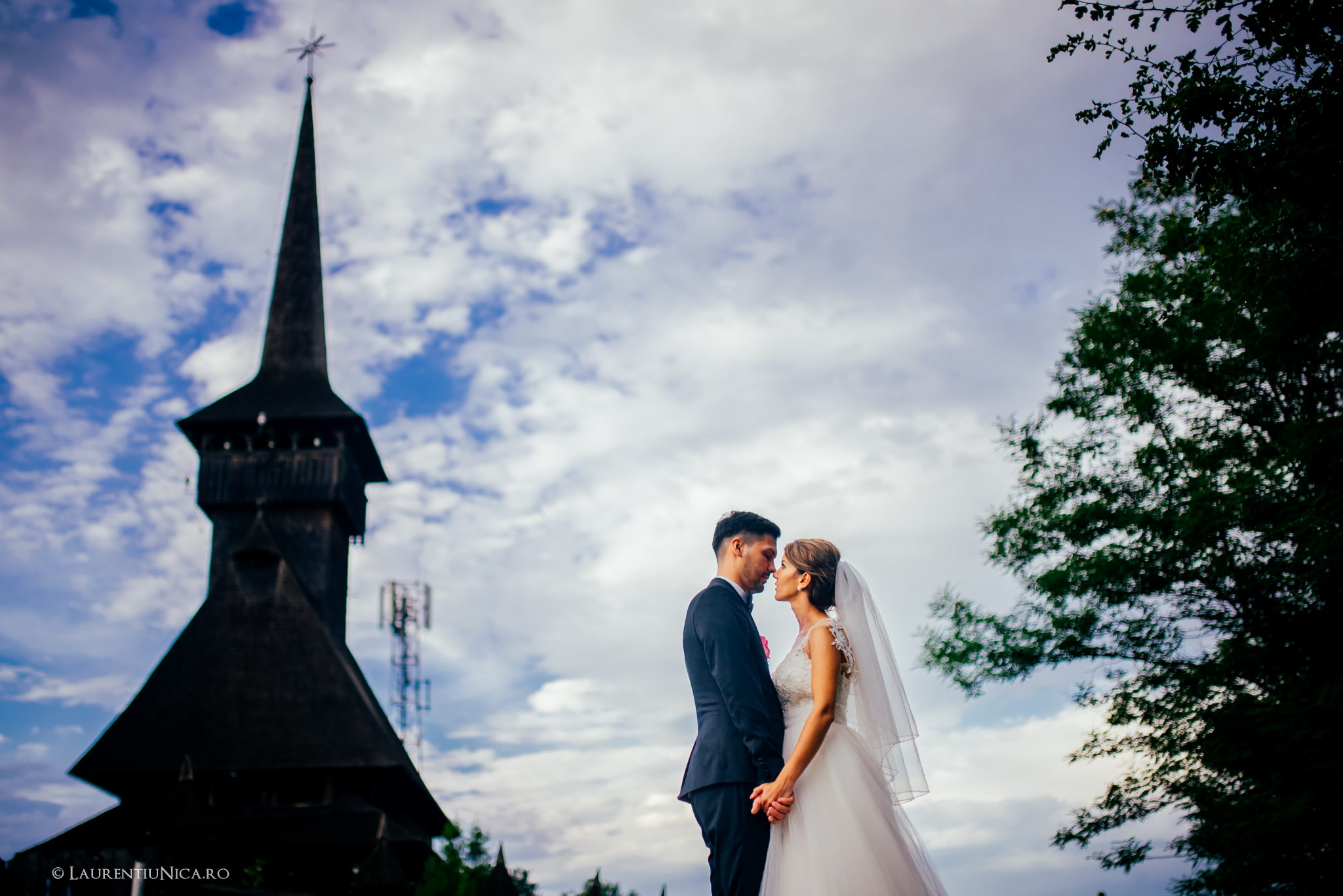 madalina madalin fotograf nunta laurentiu nica turceni gorj 28 - Madalina & Madalin | Fotografii nunta | Judetul Gorj