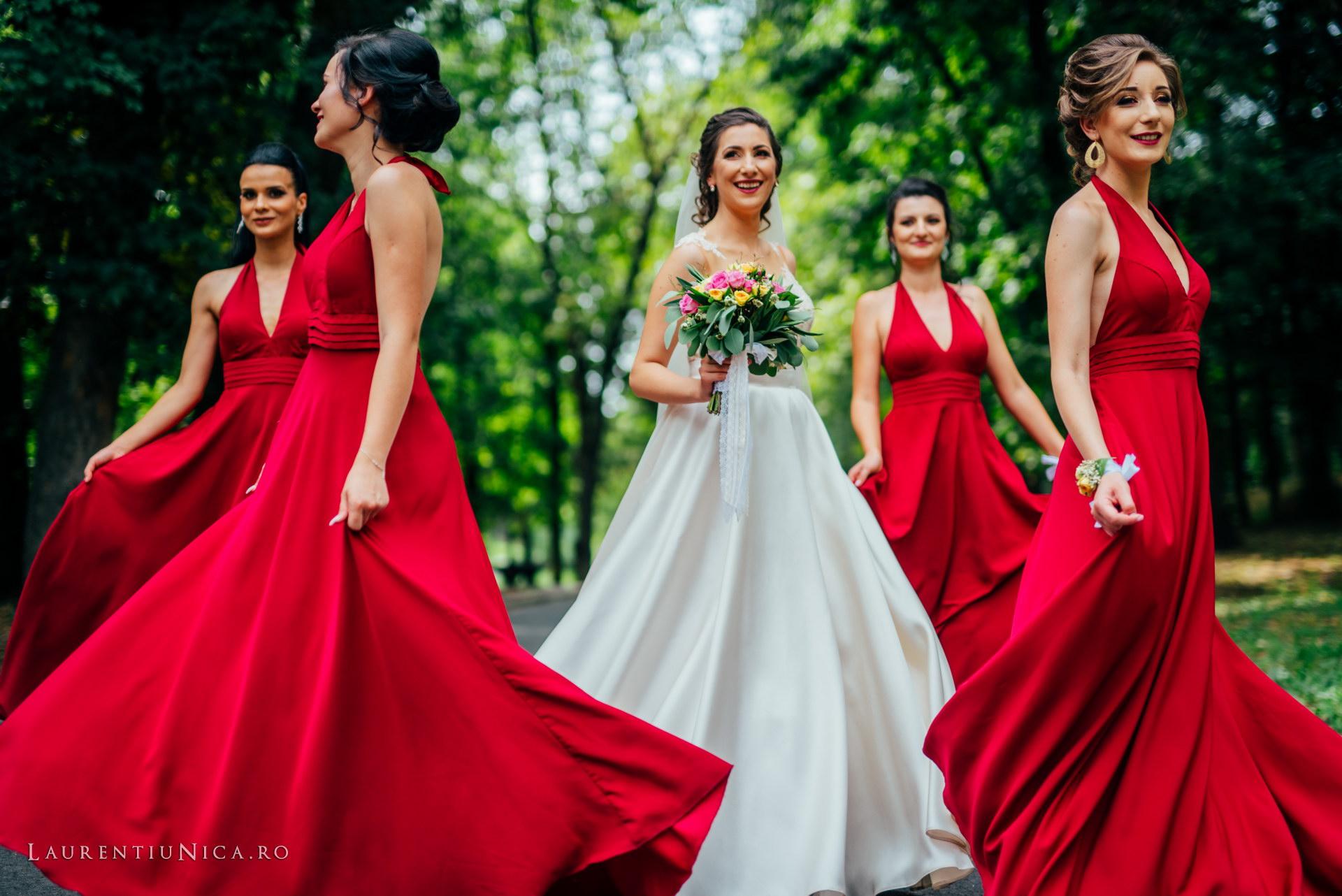 , Mihaela & Lucian | Fotografii nunta | Craiova