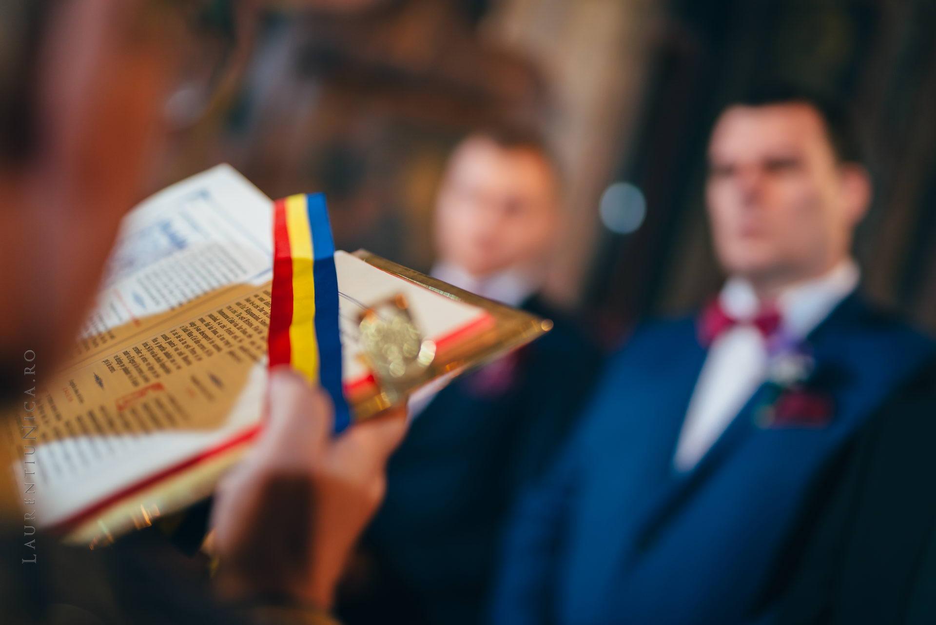 , Roxana & Catalin… & Mara Stefania | Fotografie nunta & botez