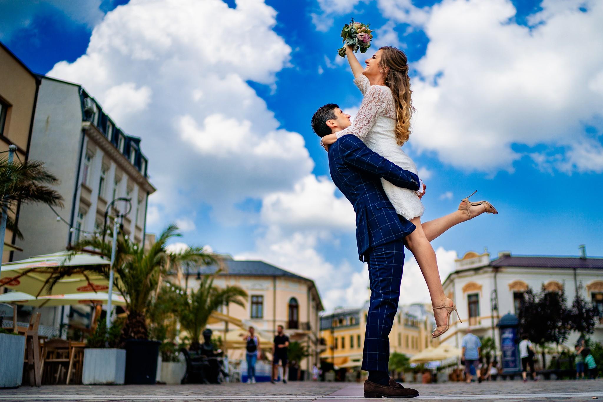 roxana si edi fotograf nunta craiova laurentiu nica  7 - Oferta foto nunta 2021 Craiova
