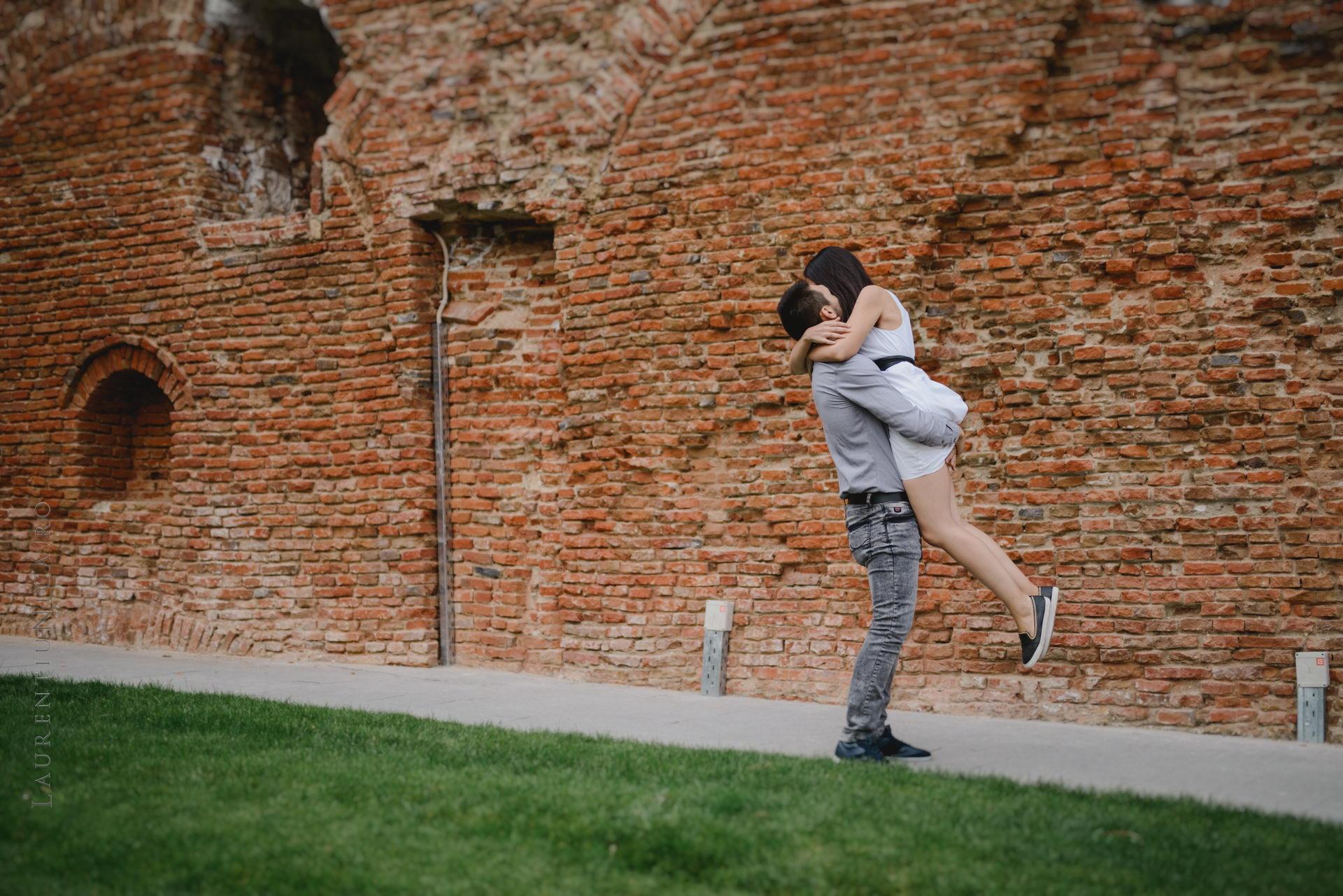 sedinta foto save the date fotograf laurentiu nica craiova 07 - Ramona & Marius | Sedinta foto Save the Date