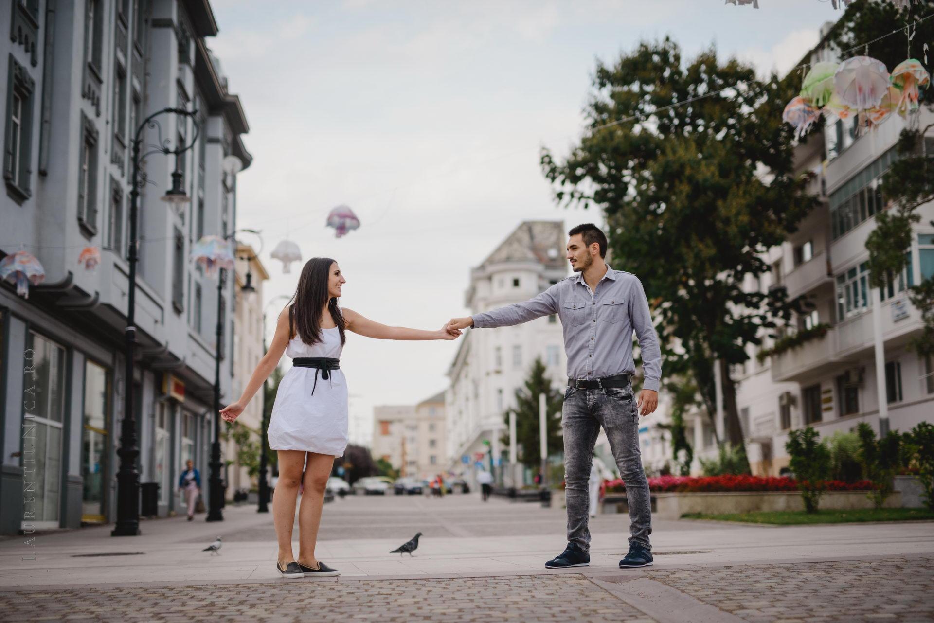 sedinta foto save the date fotograf laurentiu nica craiova 08 - Ramona & Marius | Sedinta foto Save the Date