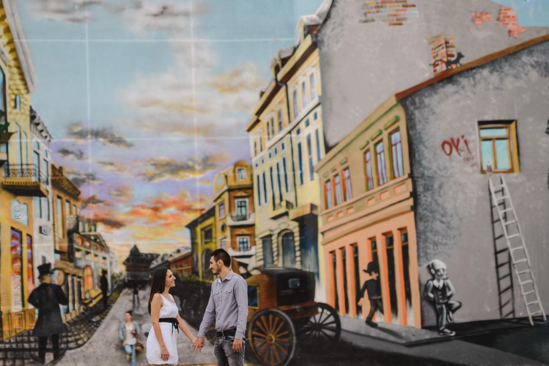 sedinta foto save the date fotograf laurentiu nica craiova 12 - Ramona & Marius | Sedinta foto Save the Date