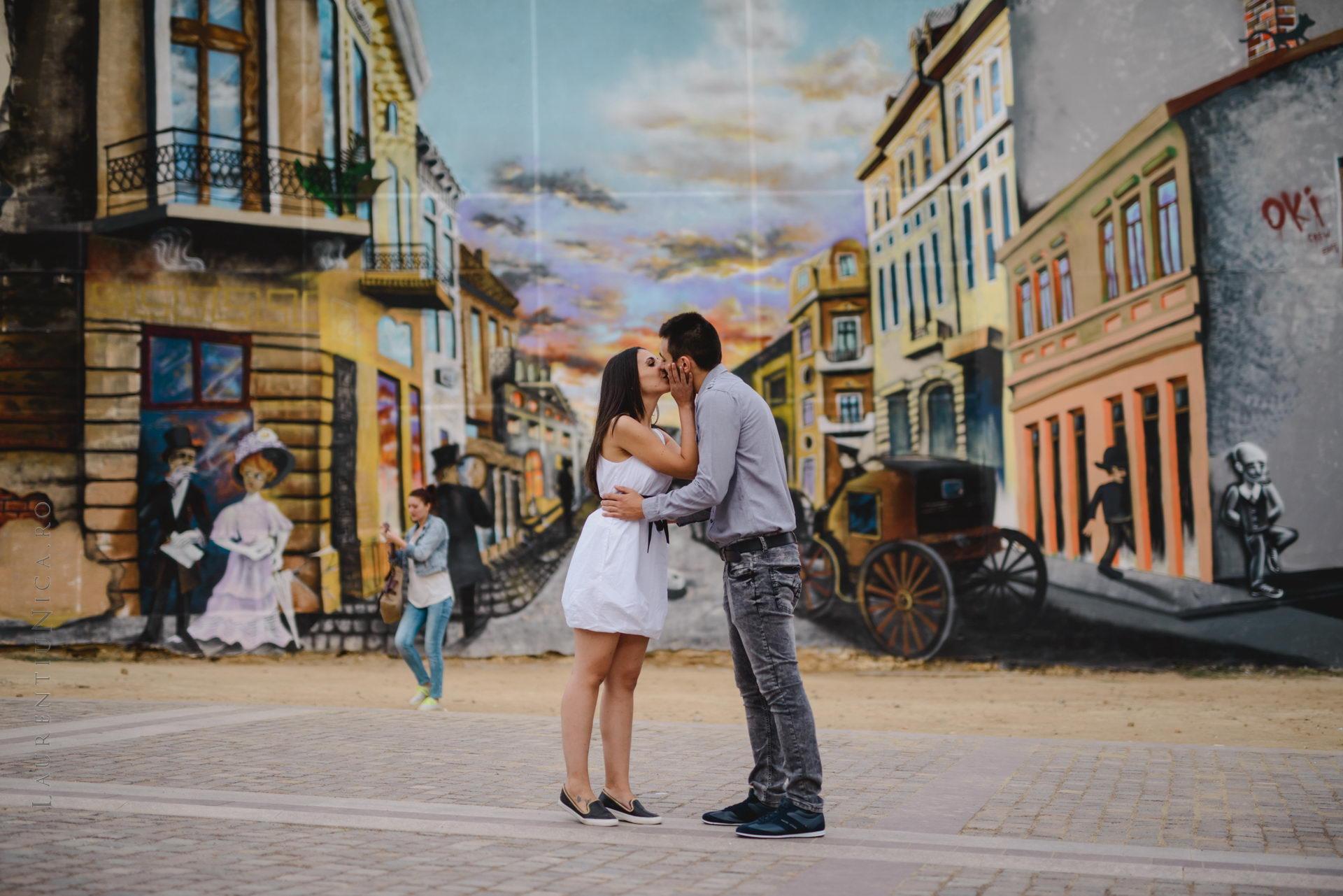 sedinta foto save the date fotograf laurentiu nica craiova 13 - Ramona & Marius | Sedinta foto Save the Date