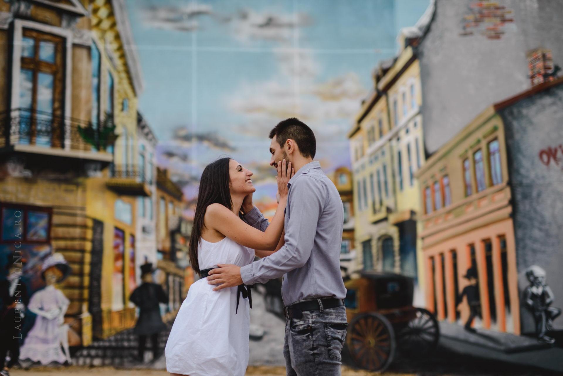 sedinta foto save the date fotograf laurentiu nica craiova 14 - Ramona & Marius | Sedinta foto Save the Date
