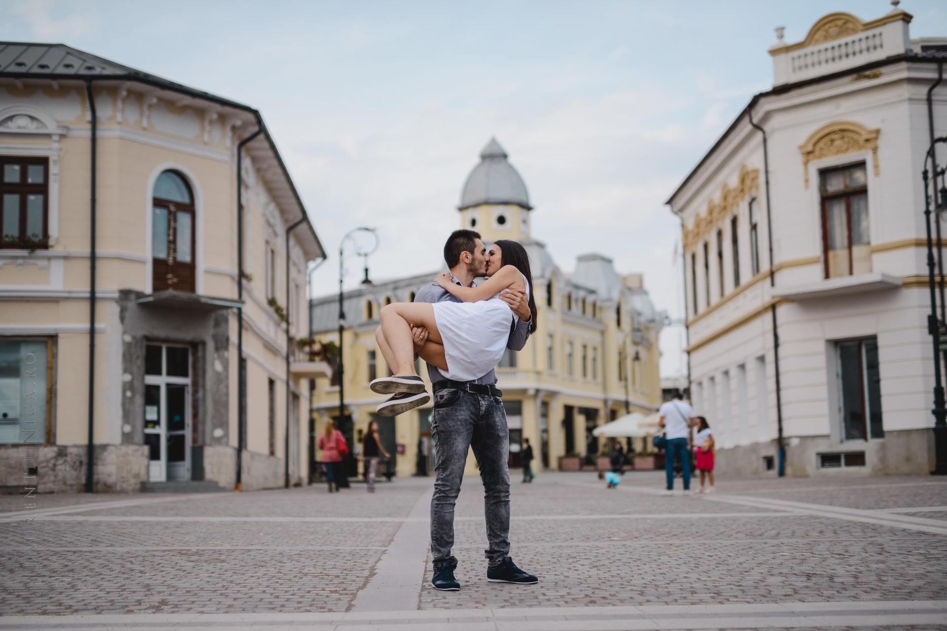 sedinta foto save the date fotograf laurentiu nica craiova 16 - Ramona & Marius | Sedinta foto Save the Date