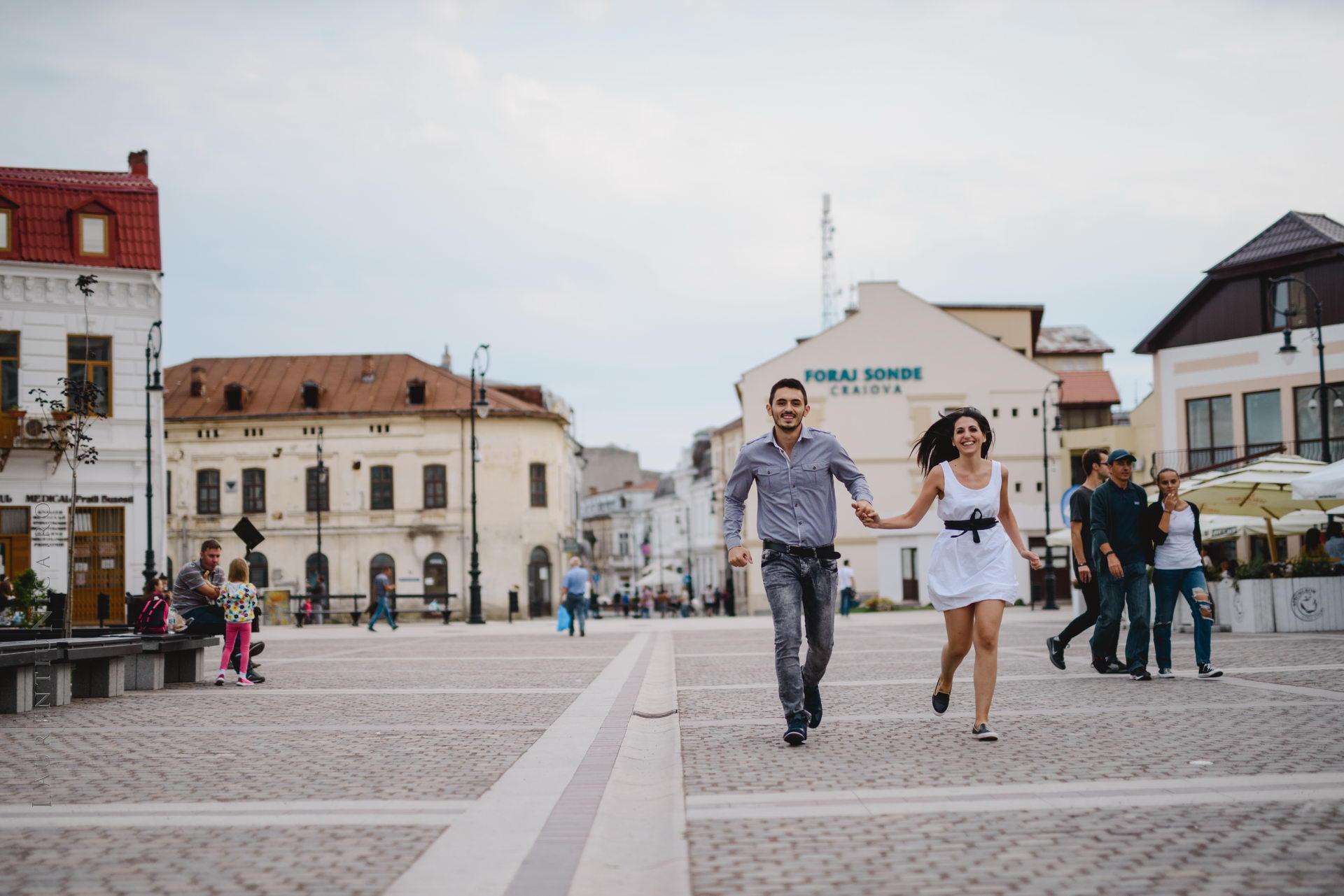 sedinta foto save the date fotograf laurentiu nica craiova 17 - Ramona & Marius | Sedinta foto Save the Date