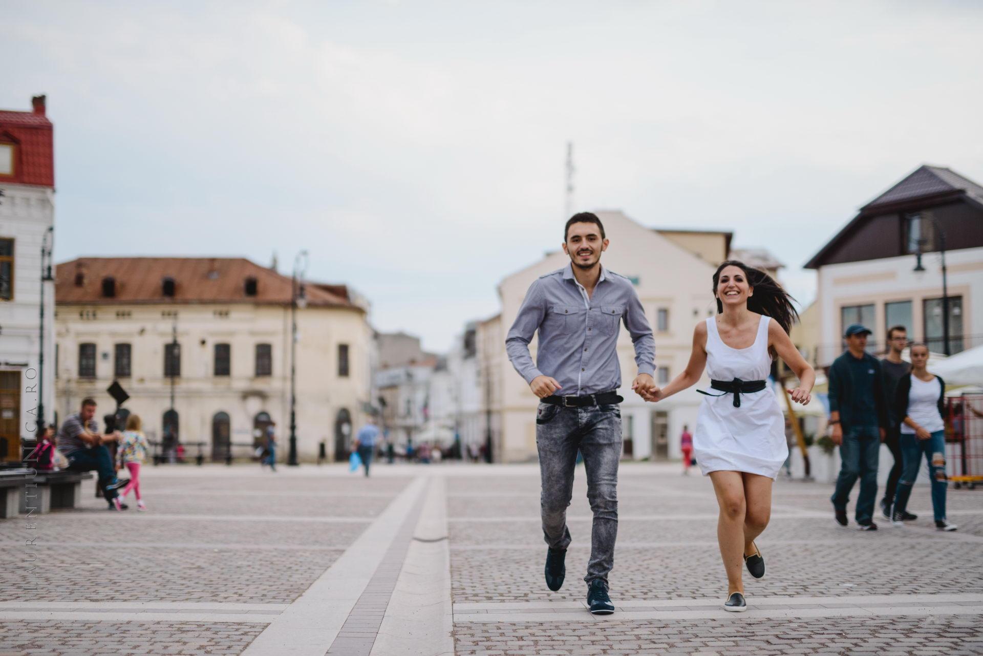 sedinta foto save the date fotograf laurentiu nica craiova 18 - Ramona & Marius | Sedinta foto Save the Date