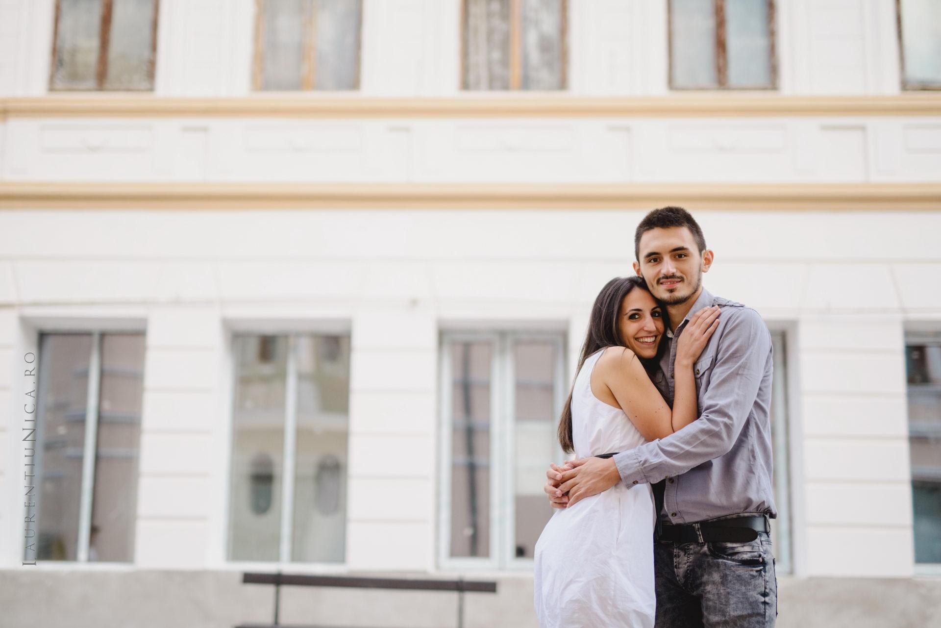 sedinta foto save the date fotograf laurentiu nica craiova 19 - Ramona & Marius | Sedinta foto Save the Date