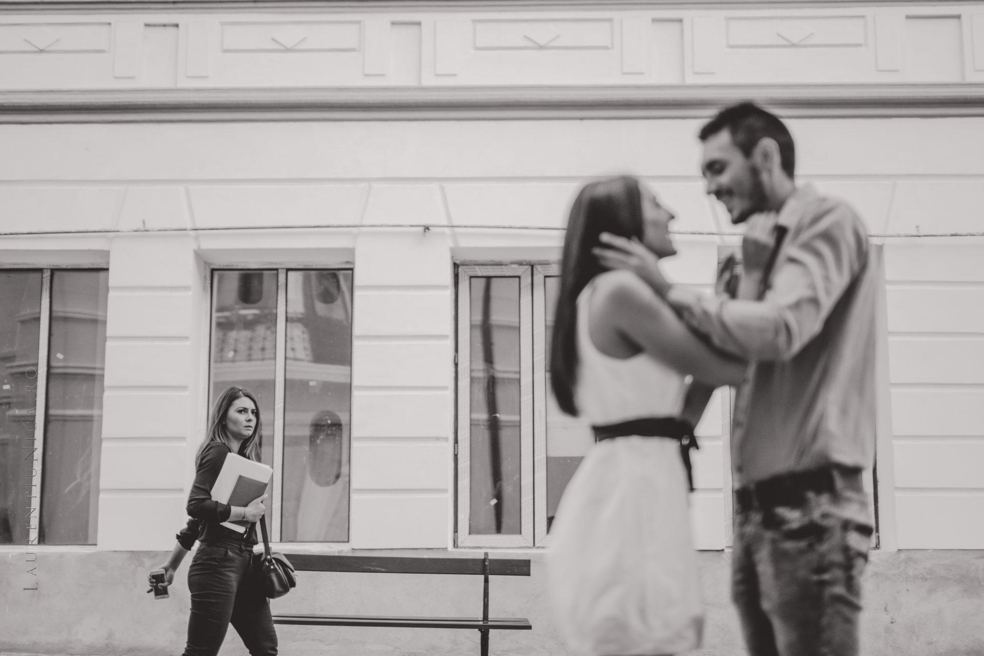 sedinta foto save the date fotograf laurentiu nica craiova 20 - Ramona & Marius | Sedinta foto Save the Date