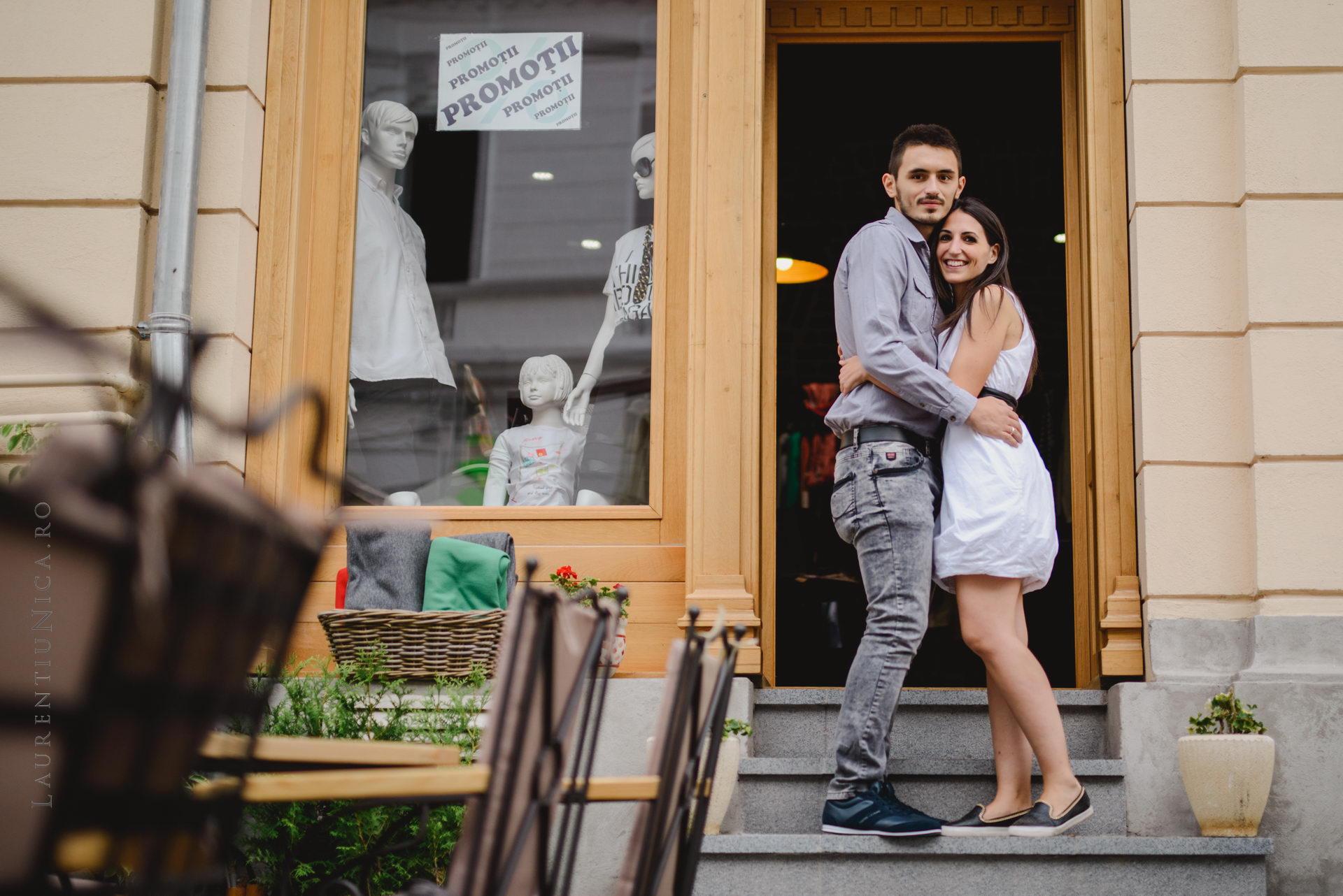 sedinta foto save the date fotograf laurentiu nica craiova 23 - Ramona & Marius | Sedinta foto Save the Date