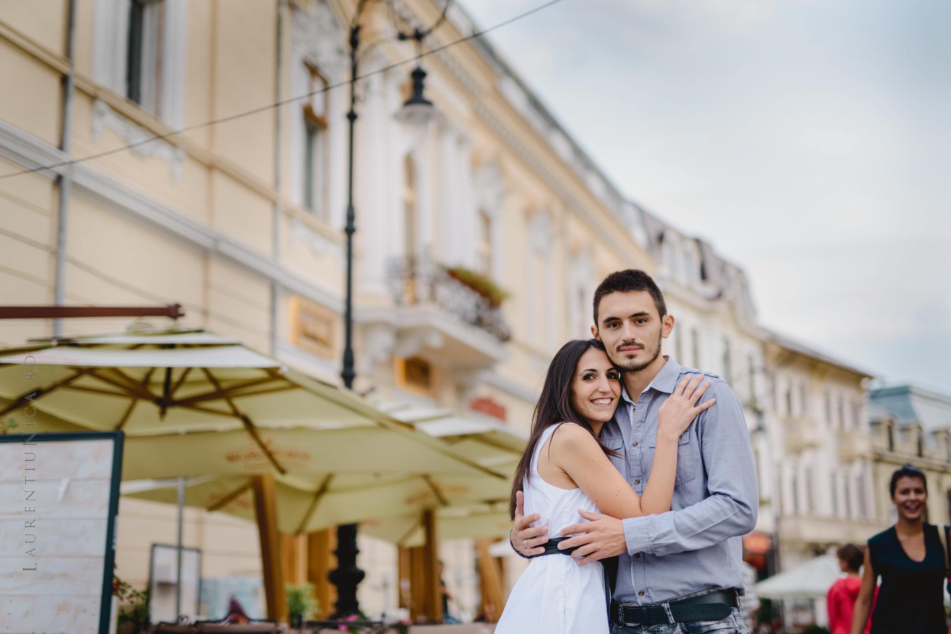 sedinta foto save the date fotograf laurentiu nica craiova 26 - Ramona & Marius | Sedinta foto Save the Date