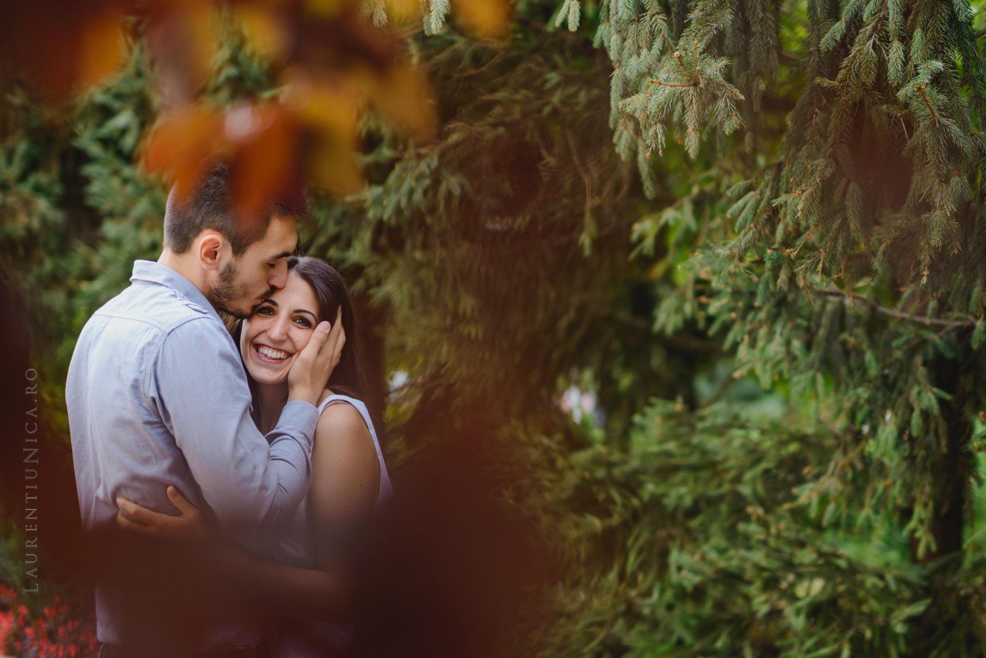 sedinta foto save the date fotograf laurentiu nica craiova 31 - Ramona & Marius | Sedinta foto Save the Date