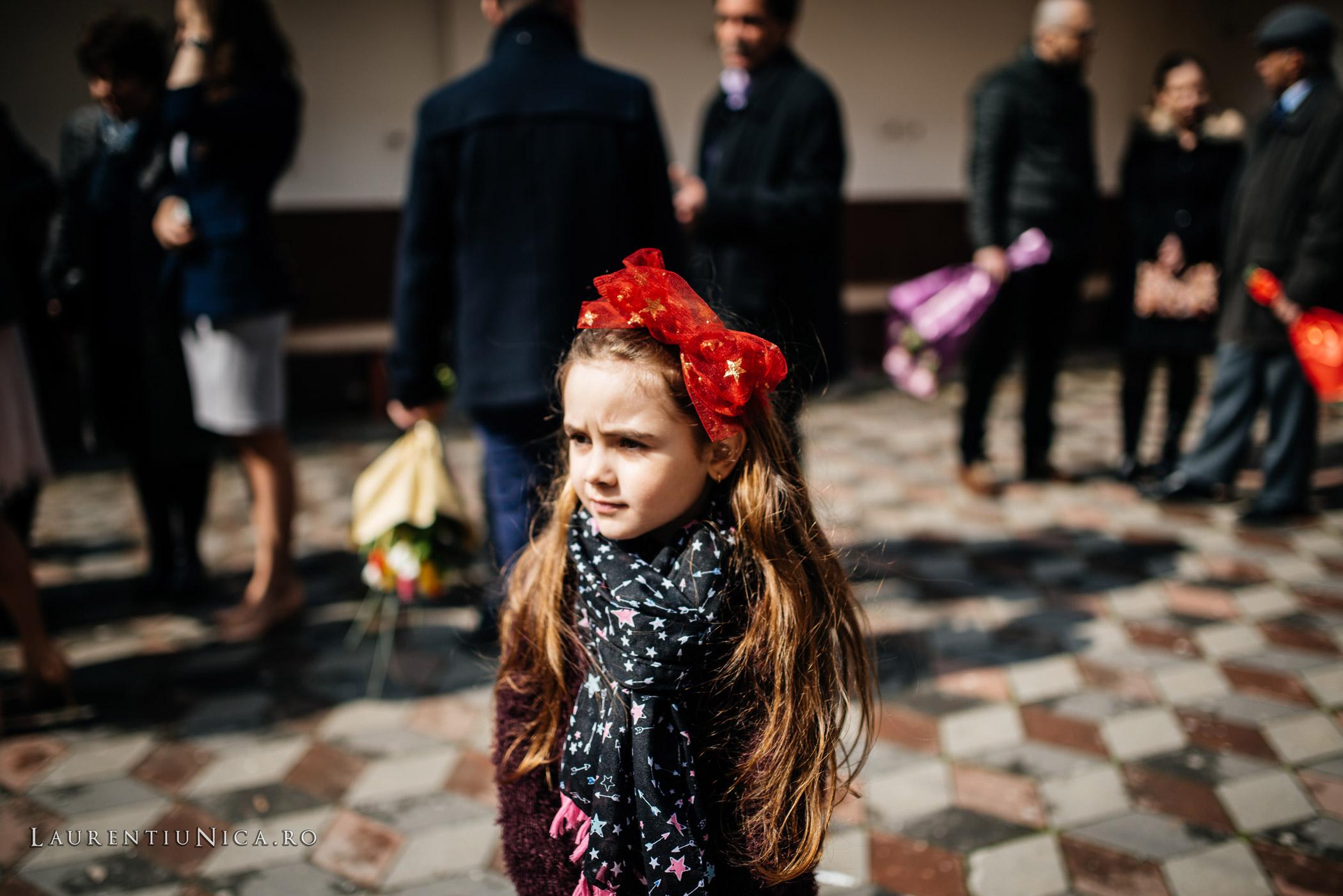 , Vera & Adrian | Fotografii Cununie civila | Craiova