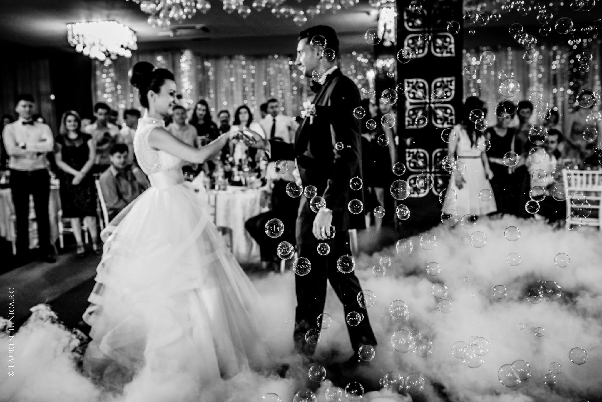 , Violeta & Marian | Fotografii nunta